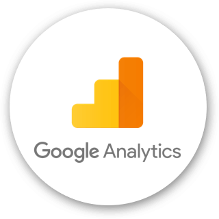 logo analytics